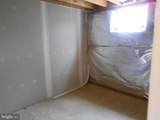 15568 Three Otters Place - Photo 15