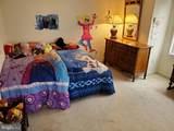 38218 Tidewater Court - Photo 57