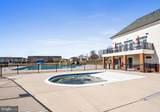 42610 Lisburn Chase Terrace - Photo 62