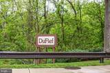 6 Dufief Court - Photo 23