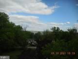 1507 Ridge Road - Photo 46