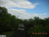 1507 Ridge Road - Photo 47