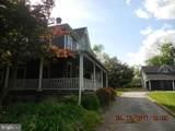 1507 Ridge Road - Photo 5