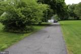 3134 Jenkins Lane - Photo 6
