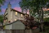 11812 Golden Eagle Court - Photo 39