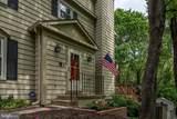 11812 Golden Eagle Court - Photo 4