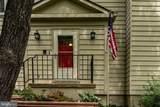 11812 Golden Eagle Court - Photo 5