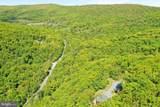 126 Trails End Drive - Photo 59