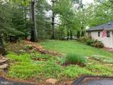 2539 Youngs Drive - Photo 1