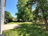 1060 Farragut Road - Photo 8