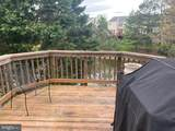 7022 Rogue Forest Lane - Photo 14