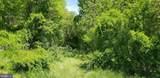 62 Fruitwood Trail - Photo 1