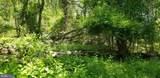 62 Fruitwood Trail - Photo 2
