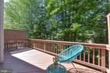 8104 Quinn Terrace - Photo 15