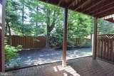 8104 Quinn Terrace - Photo 34