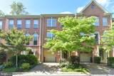 8104 Quinn Terrace - Photo 36