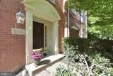 8104 Quinn Terrace - Photo 39