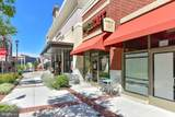 8104 Quinn Terrace - Photo 46