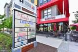 8104 Quinn Terrace - Photo 49