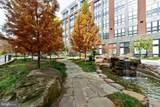8104 Quinn Terrace - Photo 50