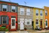 323 Castle Street - Photo 2