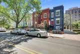 641 I Street - Photo 3