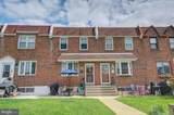 3066 Fairfield Street - Photo 1