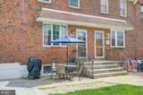 3066 Fairfield Street - Photo 2