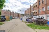 3066 Fairfield Street - Photo 23