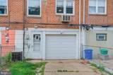 3066 Fairfield Street - Photo 24