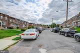 3066 Fairfield Street - Photo 26
