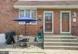 3066 Fairfield Street - Photo 3