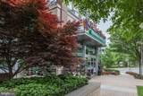 8220 Crestwood Heights Drive - Photo 36