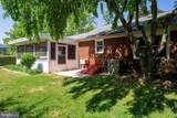 24 Meadow Road - Photo 26