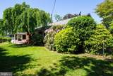 24 Meadow Road - Photo 28