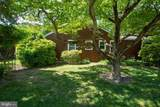 24 Meadow Road - Photo 30