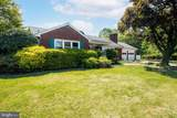 24 Meadow Road - Photo 31