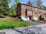 301 Point Drive - Photo 1