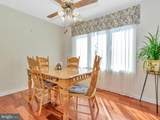 301 Point Drive - Photo 12