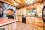 2413 Lookout Road - Photo 13