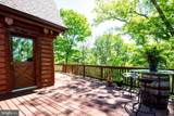 2413 Lookout Road - Photo 30