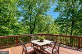 2413 Lookout Road - Photo 31