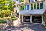 262 Old Middletown Road - Photo 28