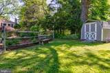 262 Old Middletown Road - Photo 34