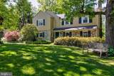 262 Old Middletown Road - Photo 36