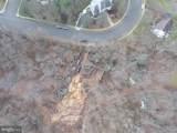1101 Big Oak Road - Photo 17