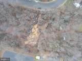 1101 Big Oak Road - Photo 18