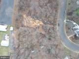 1101 Big Oak Road - Photo 19