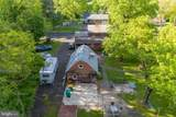 1101 Big Oak Road - Photo 9