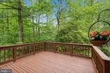 11412 Hollow Timber Way - Photo 34
